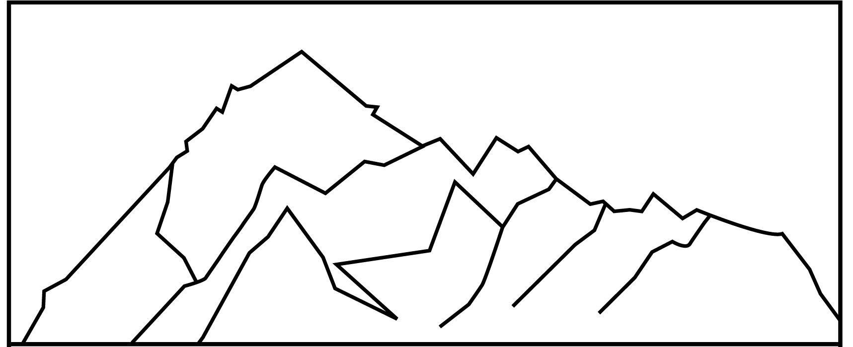 Mountain Mindset Counseling
